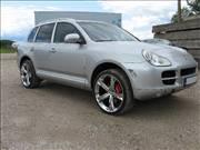 Porsche_026
